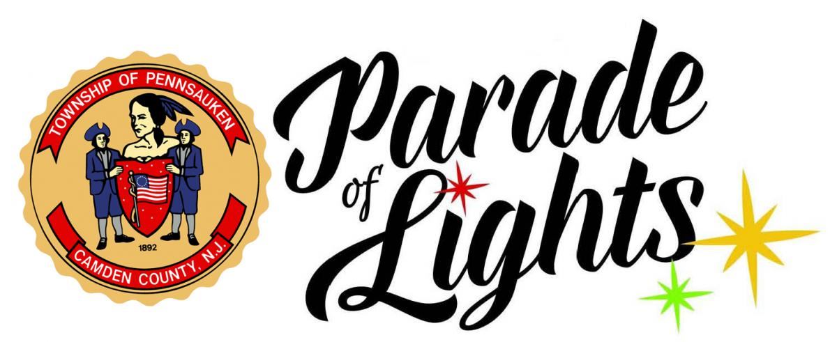 Parade of Lights