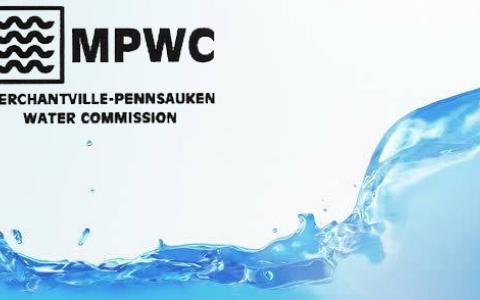 Merchantville-Pennsauken Water Commission